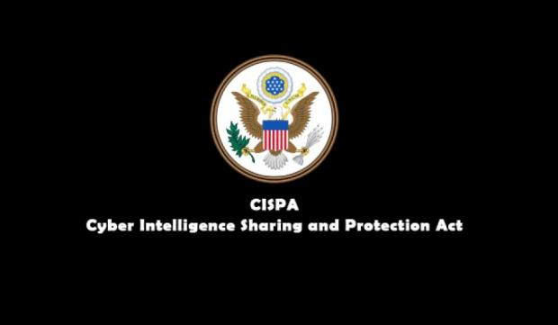 Why a cyber-security bill named CISPA is BIG cause for concern