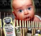 Vaccine Nation (full film)