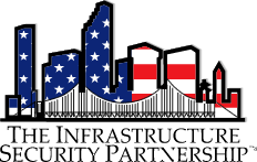 The Role of USNORTHCOM in Critical Infrastructure Security and Disaster