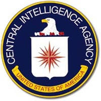 CIA Support of Death Squads