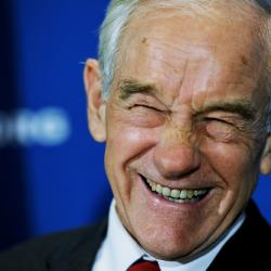 Ron Paul Coverage from DailyPaul - All the weekend WINS!