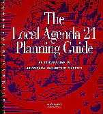 How your community is implementing AGENDA 21