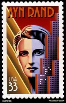 PHILOSOPHY: OBJECTIVISM