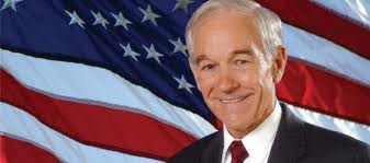 Fox News Caught In Shocking Dirty Tricks Stunt Against Ron Paul