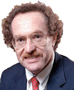 Alan Dershowitz on the loose