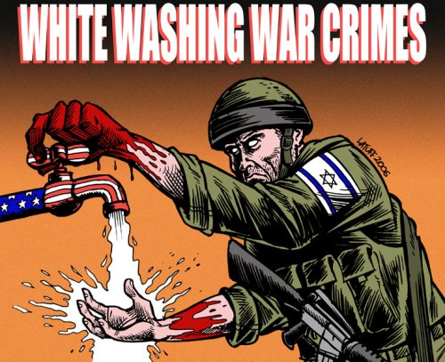 cartoon by Latuff