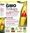 GMO and FDA Health Fraud Schemes