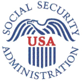 First Boomer Files for Social Security