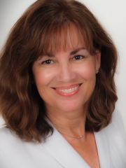 AZ Event Monday, January 14th, 2013 - SURVIVING SOCIALIZED MEDICINE with Dana Cody