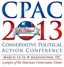 Donald Trump invited to speak at CPAC. Is that a good idea?