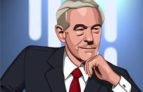 Ron Paul finally getting coverage again on NPR!