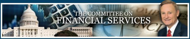 Today: Ron Paul Subcommittee to Examine Proposals to Reform or Abolish Federal Reserve