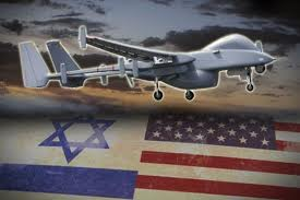 Israeli Company Has FAA Permission to Fly Drones in U.S. Airspace!