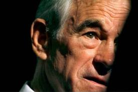 Some Historical Perspective for Ron Paul Activists