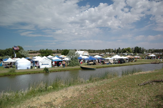 Arizona Freedom Fest pictures from the event in Show 