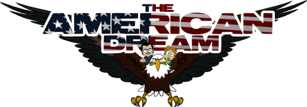 The American Dream (Video) Part 1 and 2