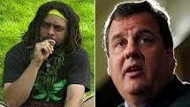 NJWeedman: I tried to send the Gov a fatty