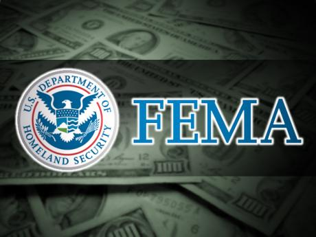Inside source reveals FEMA & DHS preparing for mass graves and martial law near Chicago - Audio