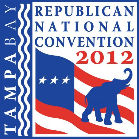The Insiders List of Insider Information for the 2012 RNC Convention in Tampa: From delegates, to delegates.  All you wanted to know about the convention agenda, venues, schedule, maps, events, links, lodging, food, everything!