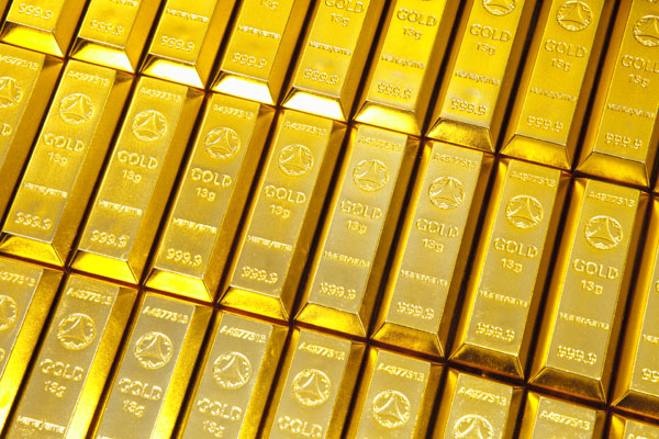 Whom to Believe on Gold: Central Banks or Bloomberg?