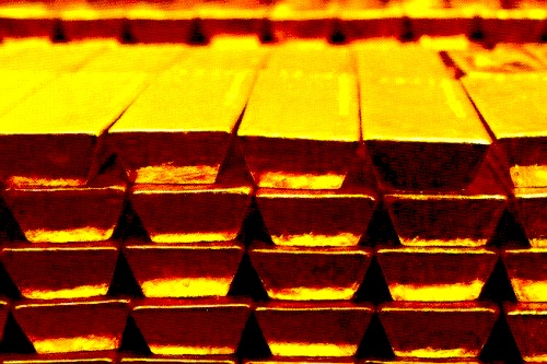 How Does Gold Fare During Hyperinflationary Periods?