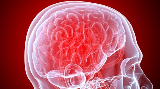 New Technology to Minimize Brain Injury