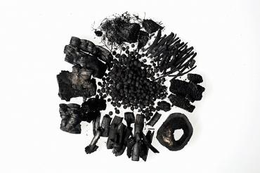 Biochar at the San Francisco Chronicle