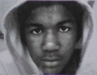 Trayvon Martin autopsy indicates hand-to-hand struggle with George Zimmerman