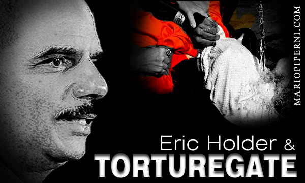 Holder Claims Emails Using Words �Fast and Furious� Don�t Refer to Operation Fast and Furious