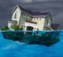 Evidence suggests anti-foreclosure laws may backfire