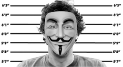 Anonymous vows revenge after WikiLeaks launches �filthy� paywall