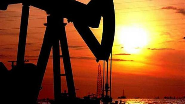 New Spy Technology to Spawn Oil Revolution