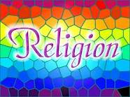 Religion for Everyone