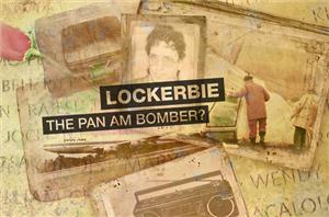New evidence casts doubt in Lockerbie case