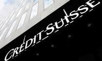 Credit Suisse to buy back $4.4 billion of securities