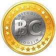 Bitcoins $48.00... Rises while FIAT currency continue to fall