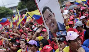 Russian Leader Demands Investigation of Chavez� Death