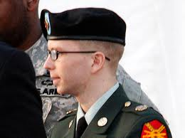 U.N. official critical of Manning detention