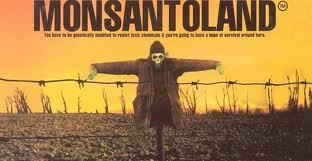Monsanto �Biotechnology Book for Kids� Caught Brainwashing Children