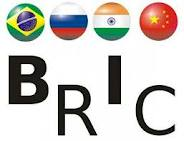 BRICS (Brazil, Russia, India, China and South Africa) Move to Unseat US Dollar as Trade Currency