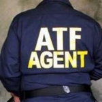 A.T.F. Trying To Illegally Obtain Purchase Records From Gun Stores
