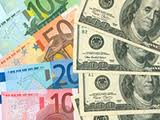Renewed euro zone worries prompt investor caution -BofA poll