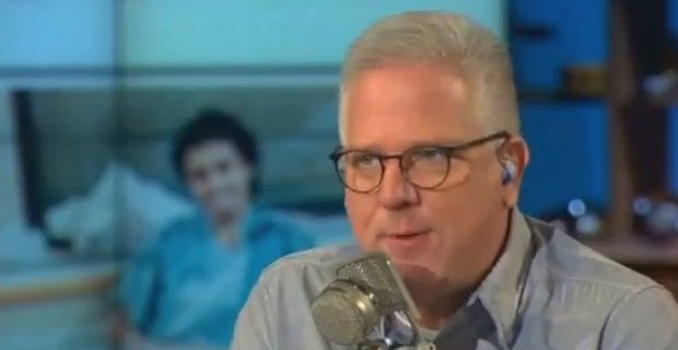 Glenn Beck's Info on Obama Bombing Coverup Released