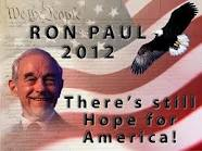 Ron Paul gets the last laugh in Iowa, Minnesota
