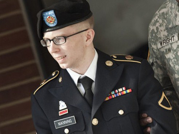 Bradley Manning judge orders damage assessment released