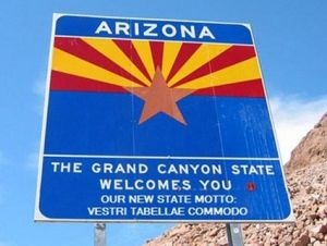 Three Things to Know About the Challenge to Arizona's Immigration Law