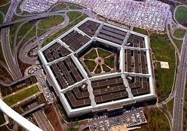 Memory Failure at the Pentagon