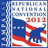 FOX News Admits Ron Paul Will Be On The Ballot at The National Convention in Tampa!