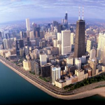 Government Planning To Evacuate Chicago