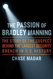 The Value of Bradley Manning